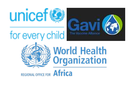 Africa needs timely access to safe and effective COVID-19 vaccines