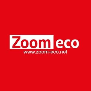 Zoom eco