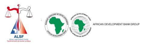 African Development Bank Group (AfDB)
