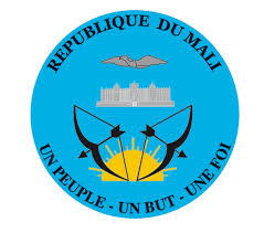 Government of the Republic of Mali