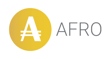 AFRO Foundation