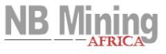 NB Mining Africa