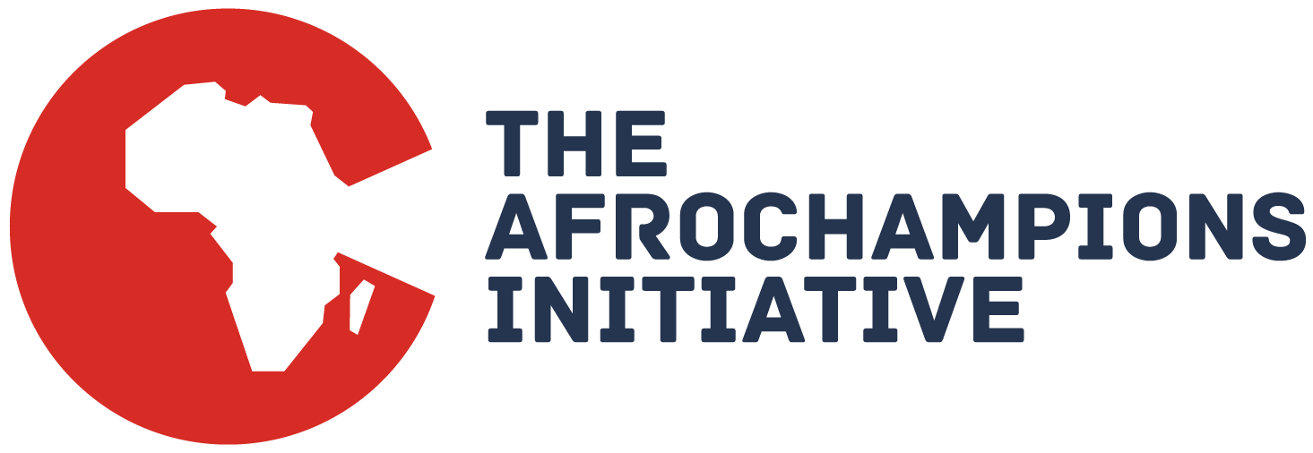 AfroChampions Initiative