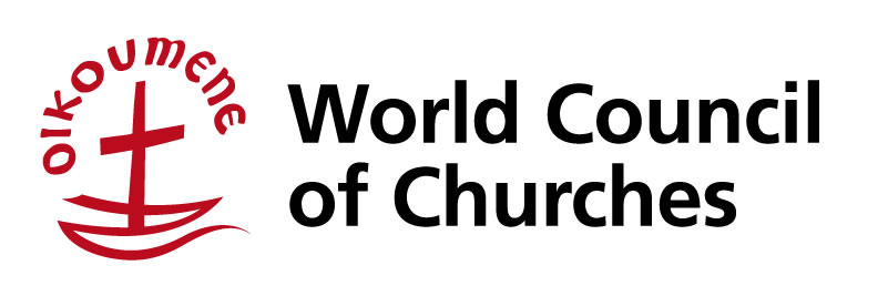 World Council of Churches (WCC)