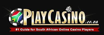 Playcasino.co.za