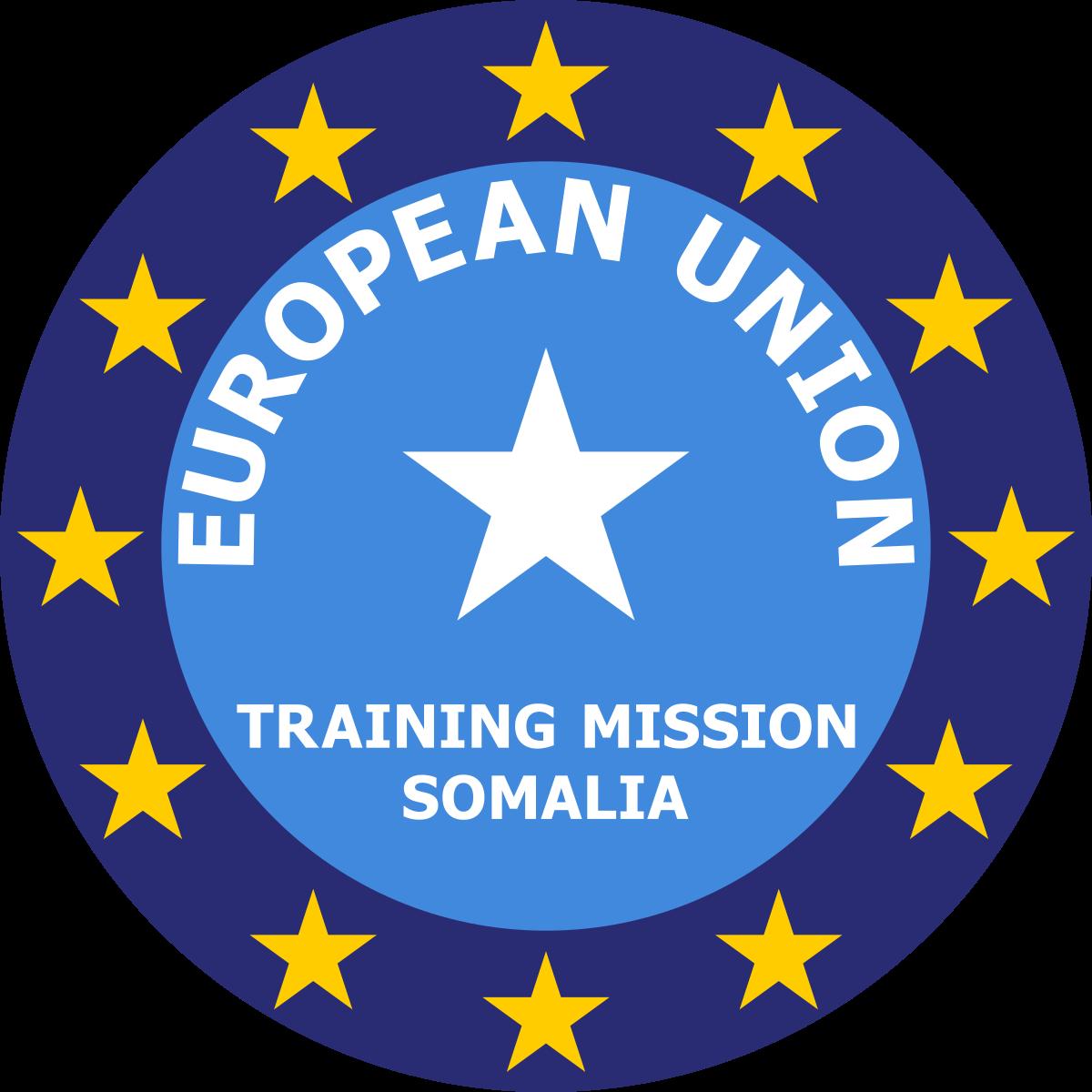 EU Training Mission in Somalia (EUTM-Somalia)
