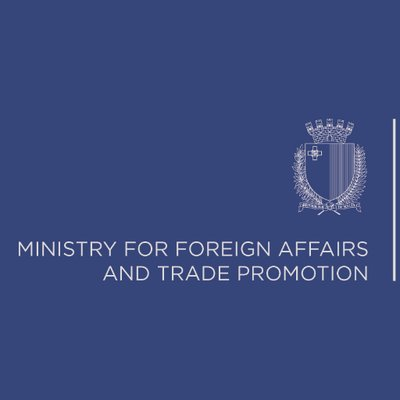 Ministry for Foreign Affairs and Trade Promotion of the Republic of Malta