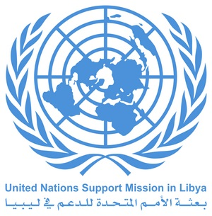 United Nations Support Mission in Libya (UNSMIL)