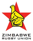 Zimbabwe Rugby Union Announces Women's National Team to Face Zambia