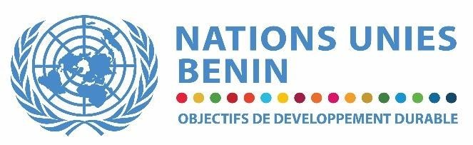 Nations Unies Bénin