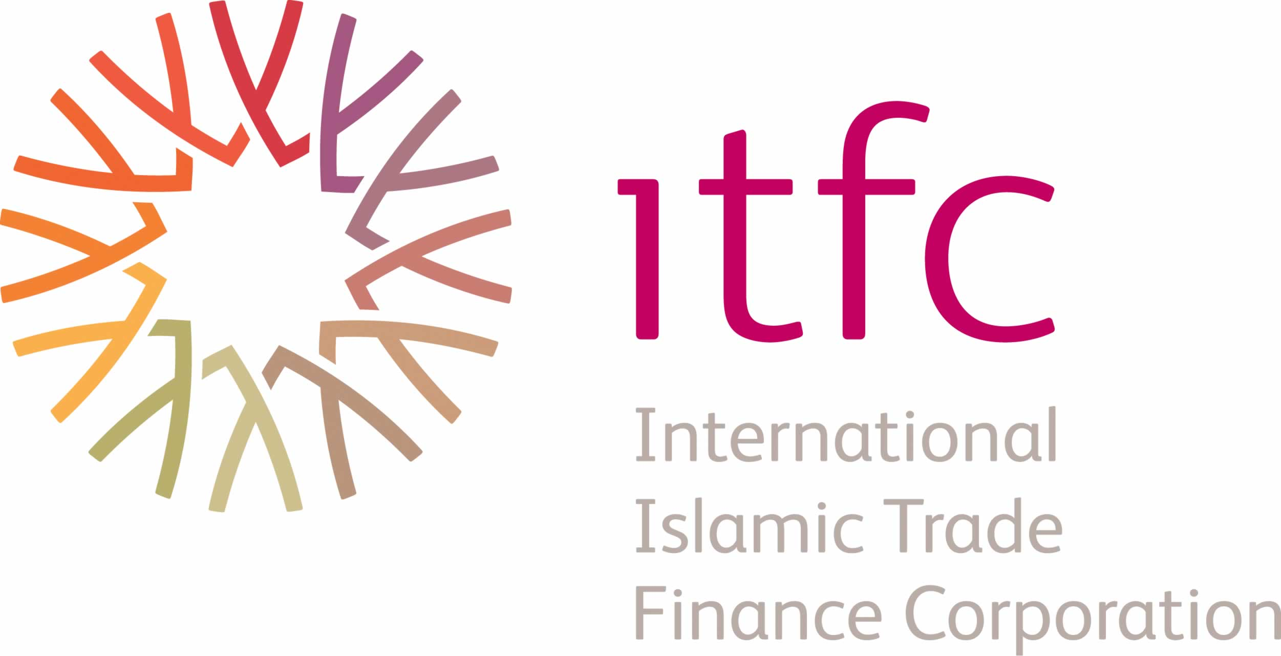 International Islamic Trade Finance Corporation (ITFC)