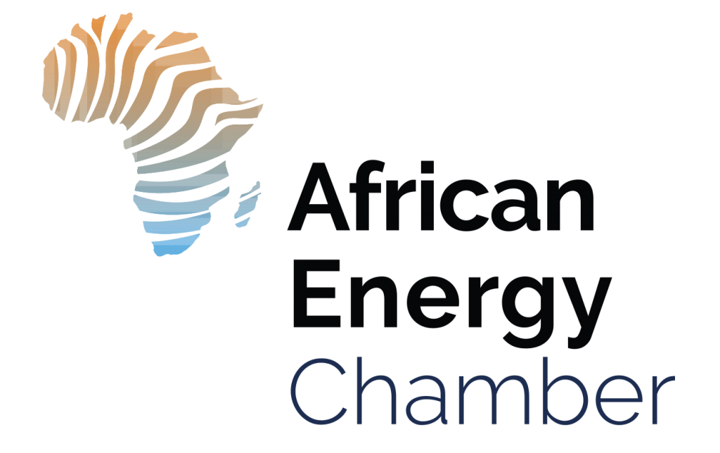 Africa's energy transition must be African at heart and in practice (By Verner Ayukegba)