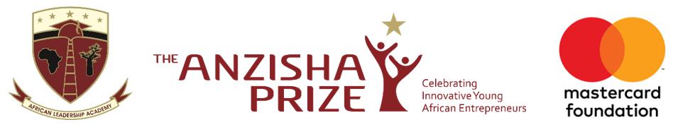 Anzisha Prize