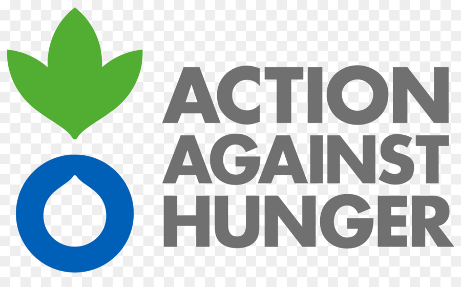 Action Against Hunger -  ACF-UK