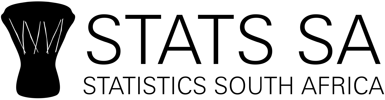 Statistics South Africa