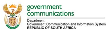 Republic of South Africa: Department of Government Communication and Information
