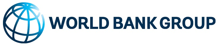 World Bank plans to invest over  Billion in Drylands in Africa