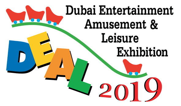 DEAL 2019 in Dubai to unleash robots, drones, virtual reality concepts aimed at African markets