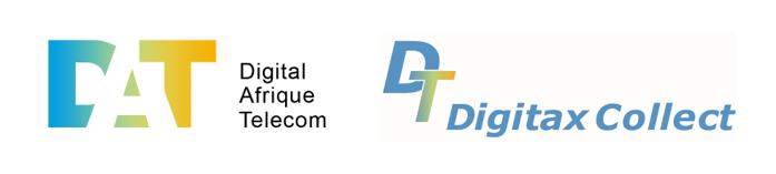 Digital Afrique Telecom