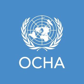 OCHA South Sudan