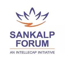 Sankalp Africa Summit Awards