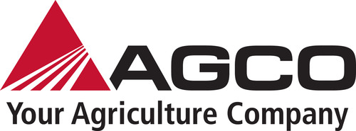 AGCO's Zambia Crop Tour educates farmers in crop yield-boosting agronomy practices and techniques