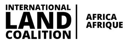 International Land Coalition for Africa (ILC Africa)