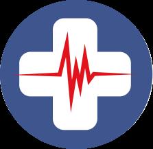 Talamus Health Inc.