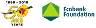 Ecobank Foundation