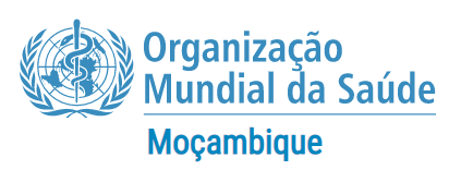 World Health Organization (WHO)- Mozambique