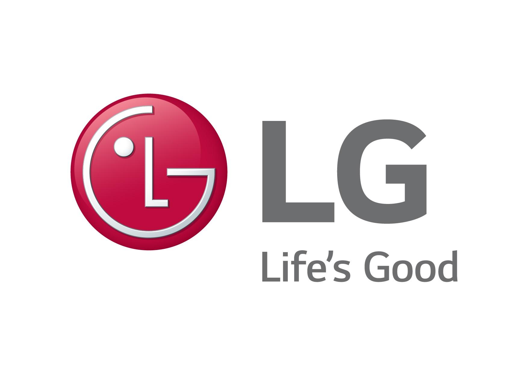 LG Electronics West Africa
