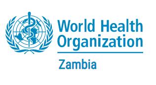 World Health Organization (WHO) - Zambia