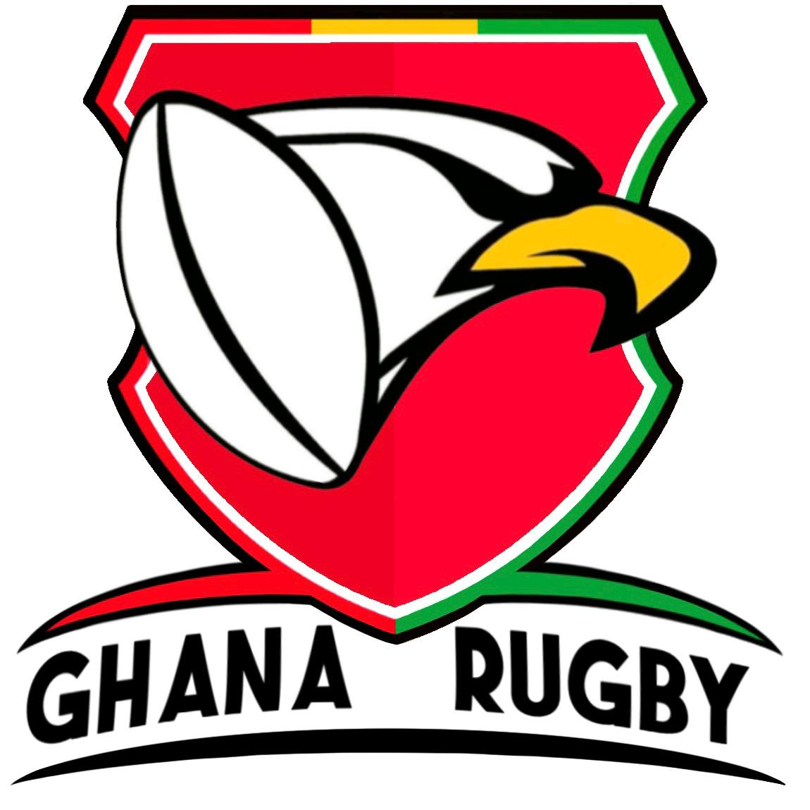 Ghana Rugby Football Union