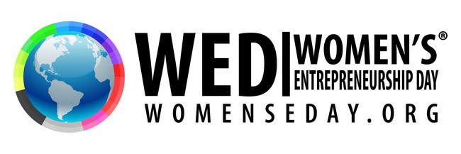 Women's Entrepreneurship Day Organization South Africa