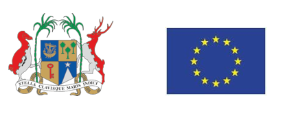 Delegation of the European Union to the Republic of Mauritius and the Republic of Seychelles