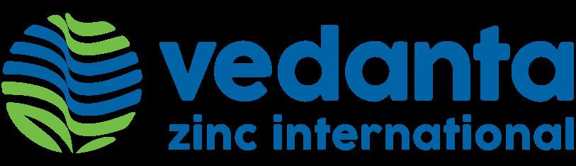 Vedanta Zinc International