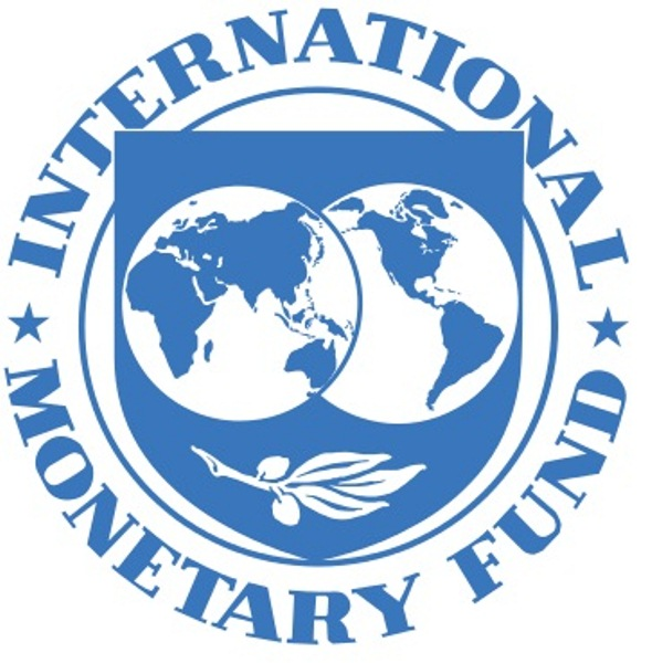 IMF Executive Board completes first and second reviews of the Central African Republic's arrangement under the Extended Credit Facility and approves US$ 34.4 Million disbursement