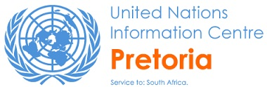 UN Information Centre in Pretoria (UNIC)