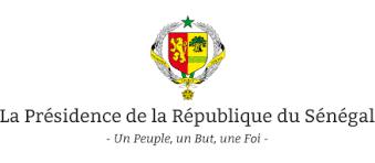 Présidence de la République du Sénégal