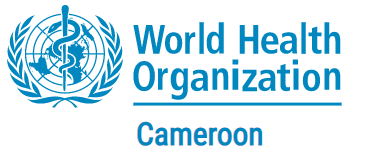 WHO, Cameroon