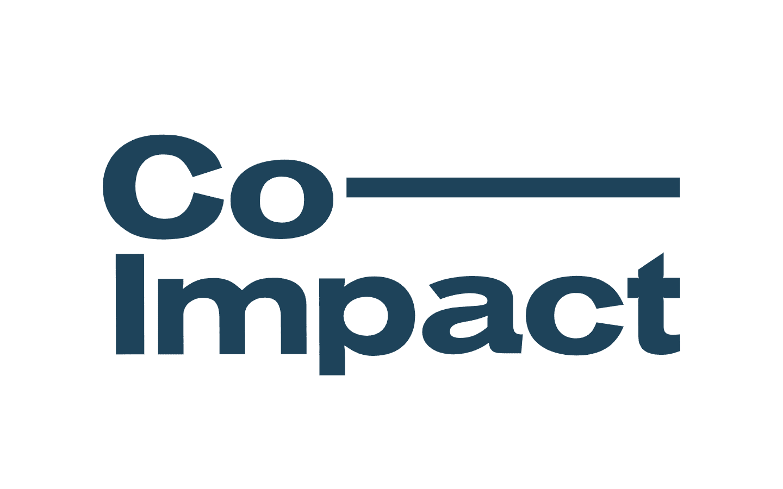 Co-Impact