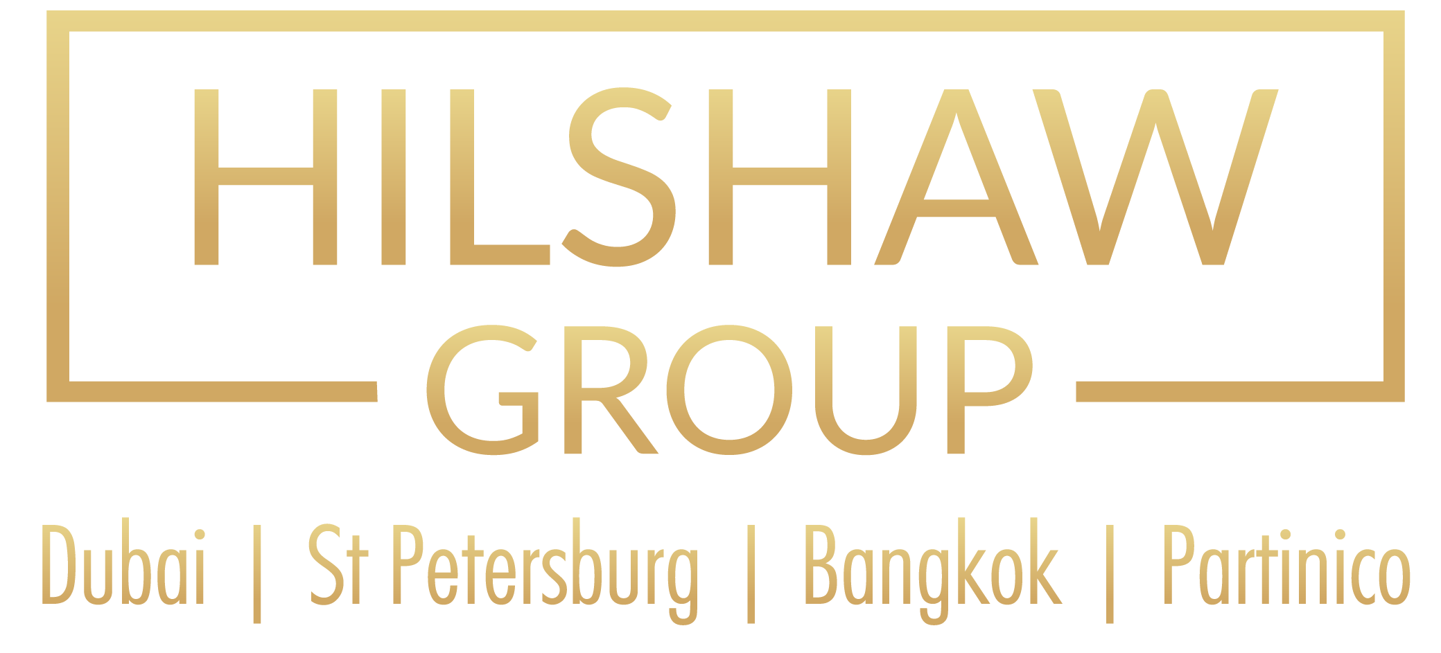 The Hilshaw Group