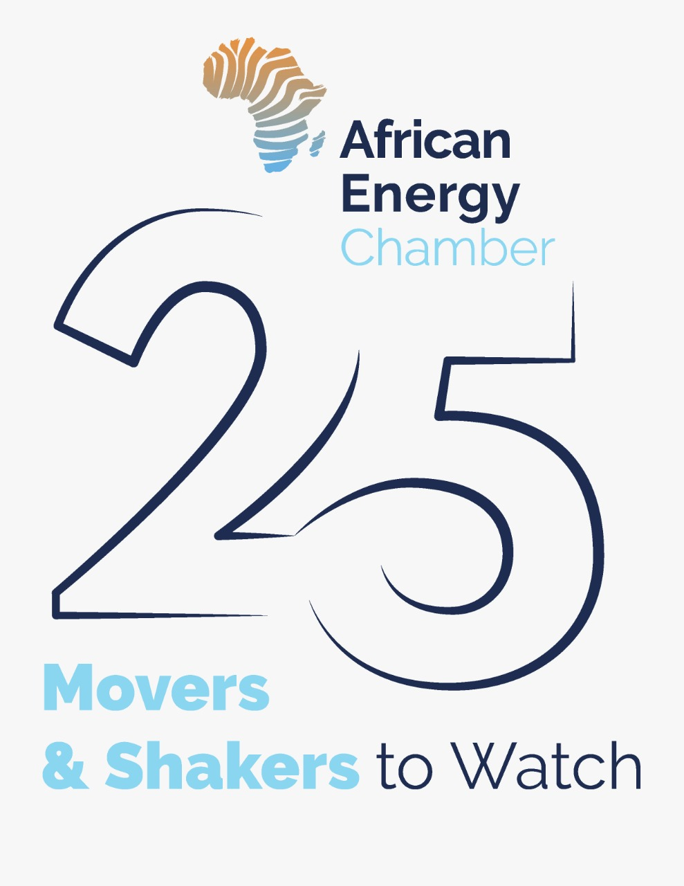African Energy Chamber