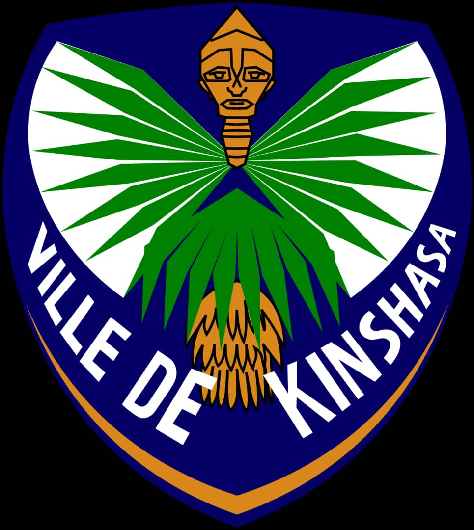 Ville de Kinshasa