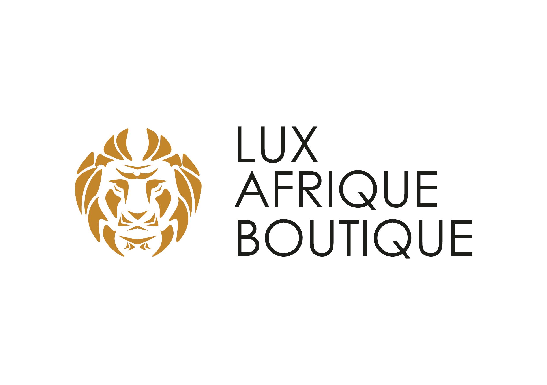 Lux Afrique Boutique