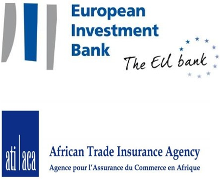 African Trade Insurance Agency (ATI)