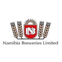 Namibia Breweries Limited (NBL)