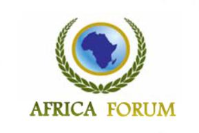 Africa Forum