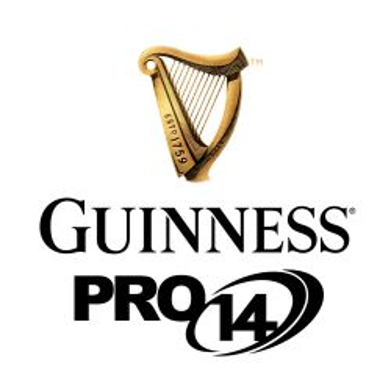 Mixed emotions for South African Guinness PRO14 sides