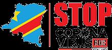 Ministère de la Santé Publique, République Démocratique du Congo